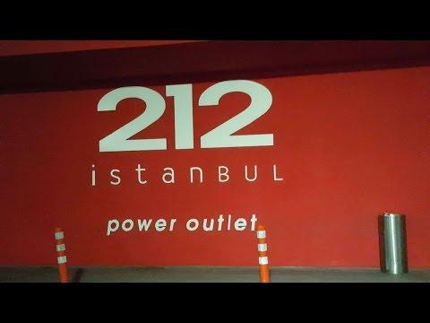 Xxx Mp4 212 Power Outlet مول اوت لت في اسطنبول 3gp Sex