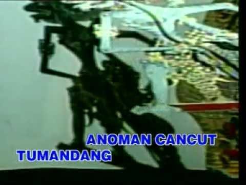 Lirik Lagu ANOMAN OBONG (Bowo) Jawa Dangdut Campursari - AnekaNews.net