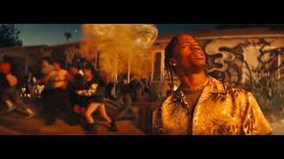 "*New* Tyga Ft Travis Scott & Juicy J (2019) ""SLOW"" (Explicit)"