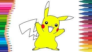 Wie Zeichnet Man Glumanda Pokemon Kharasach Latest Video News