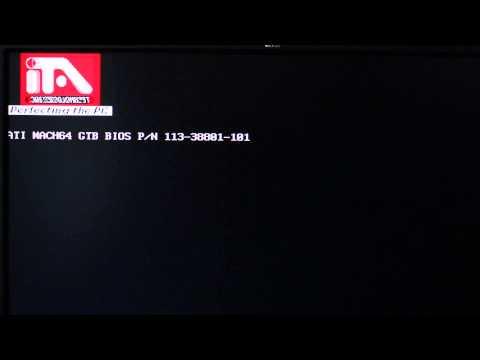 Creative sound blaster audigy se sb0570 sound console for win7. 8.