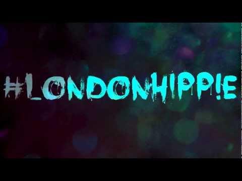 London Hippie - LDN (Instrumental) @LondonHippie