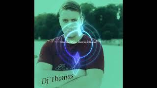 Legjobb Disco zenék 2019. Június. Mixed by Dj Thomas