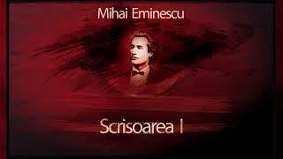 Download Scrisoarea I - Mihai Eminescu