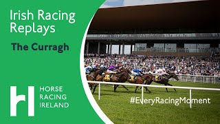 Curragh Highlights 15th September 2019
