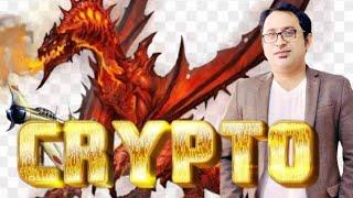 Nawaz Sharif and Asif Zardari new Plan | Nawaz Sharif and Zardari Relationship - Spot On