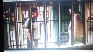 Chodu pk funny dubbed