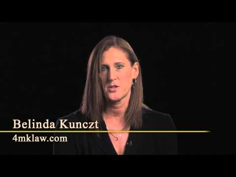 How are malpractice claims involving children handled?