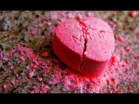 Heal Your Broken Heart Get Over A Break Up  -  Subliminal Messages Binaural Beats Meditation