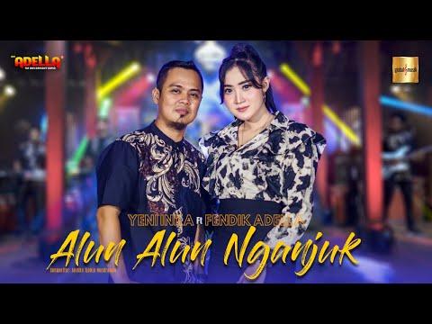 Download Lagu Yeni Inka Alun Alun Nganjuk Mp3