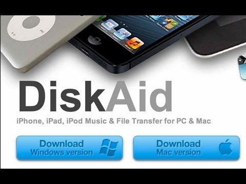 transfer music ipod computer free full version