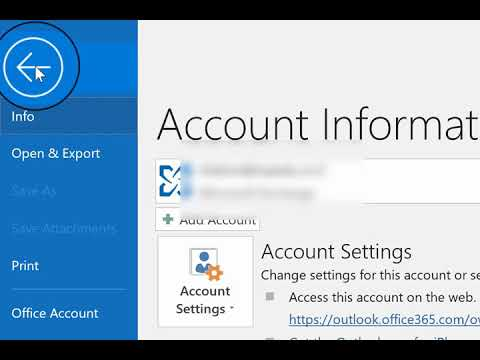 how to change outlook theme