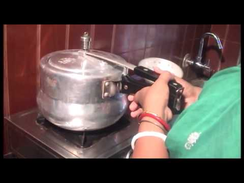 Healthy Starch free rice in Pressure Cooker | Regular Parboiled Rice (Rs.40/kg) | Rice for diabetes