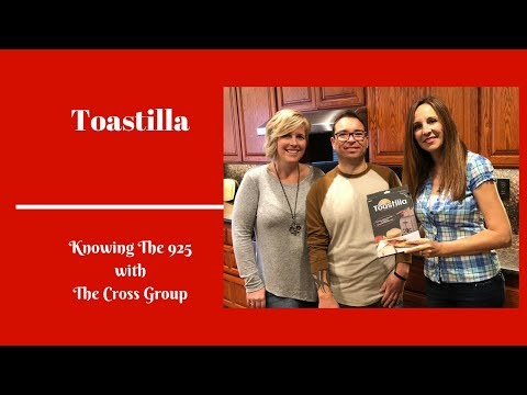 Knowing The 925 features Toastilla