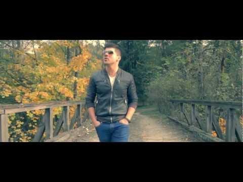 Lucian Colareza - Perdoname (Official Video) (produced by Alin Radu)