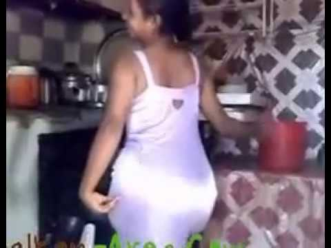 Xxx Mp4 Sudanese Dance 3gp Sex