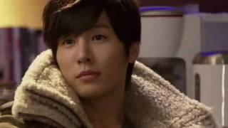 Midas ~ No Min Woo and Lee Min Jung