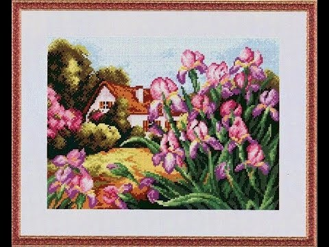 Cross Stitch Patterns| for |free download free|16