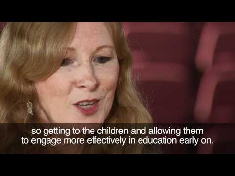 The educational psychology of disadvantaged children | UCL Institute of Education