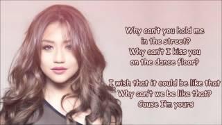 Secret Love Song Lyrics Morissette Amon Instamp3 Song Downloader