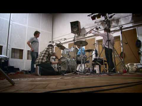 Native Instruments' ABBEY ROAD   60s DRUMS   Native Instruments