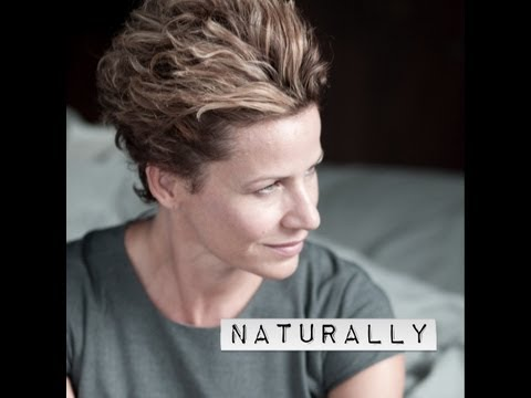 How to Have Natural Hair Care - Natural Hair Products