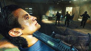 10 Most SATISFYING Moments in CALL OF DUTY