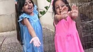 #x202b;ليان و راما الدخيل 😘#x202c;lrm;