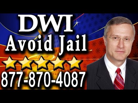 Las Vegas DUI Lawyer | (702) 978-6137 | Aggressive DUI Defense In Las Vegas NV