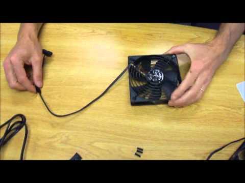 component cooler.wmv
