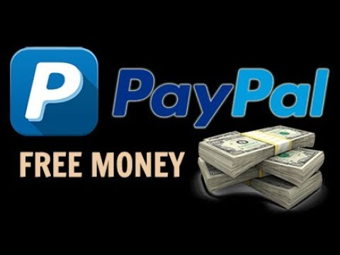 HOW TO MAKE FREE PAYPAL MONEY |💰PAYMENT PROOF 💰| 2018