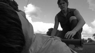 Walking Dead Season 8 Fan Film (the Bodie Brothers)