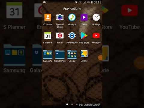Problème du réseau cellulaire