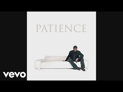 George Michael - My Mother Had a Brother (Audio)