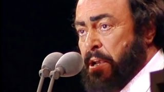 Top 10 Most Amazing Opera Voices