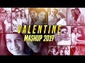 Download Valentine Mashup 2019 |  DJ Chirag Dubai |  DJ Hani Dubai | VDJ Jakaria MP3,3GP,MP4