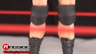 John Cena & Randy Orton WWE 2-Packs 8 Mattel Toy Wrestling Action Figures - RSC Figure Insider