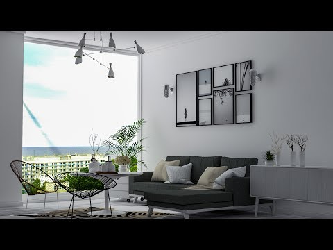 vray render for sketchup : ways to make best results before start rendering with vray 3.40