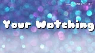 caillou theme song Videos - 9tube tv