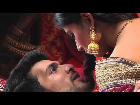 Xxx Mp4 Shivanya And Ritik 39 S AWKWARD ROMANCE From The Sets Of Naagin 3gp Sex