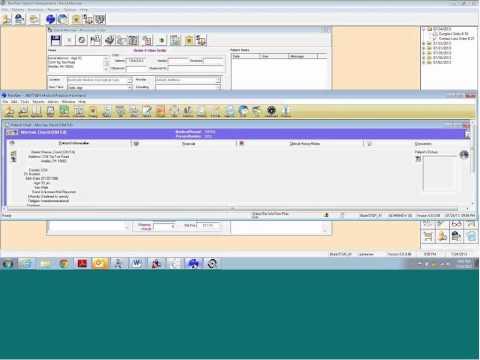 EPM 5 8 Upgrade7 Optical Management July2013 1 75hrs