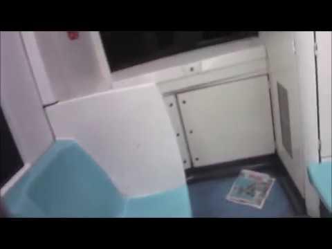 Lille Metro: VAL 206