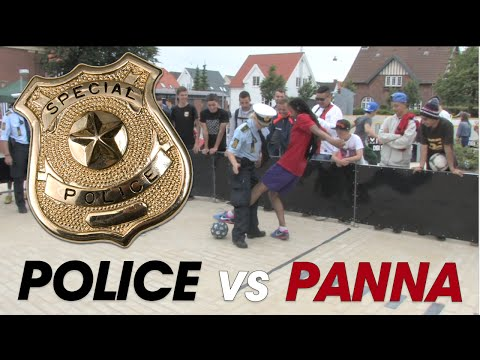 If Panna Was A Crime, We Would Get The Death Penalty!