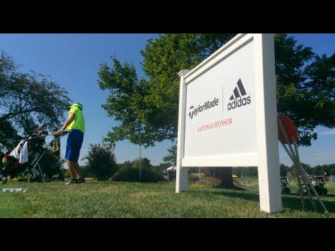 Summer Spotlight: TaylorMade-adidas Golf talks about AJGA National Sponsorship