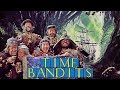 10 Things You Didn't Know About TimeBandits