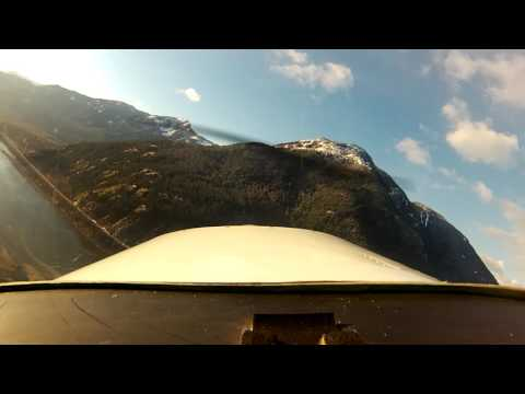 Solo 150NM Cross Country Flight - Private Pilot License Student