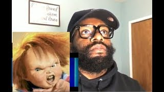 Download Child's Play 2019 Reaction #childsplay2019 Video