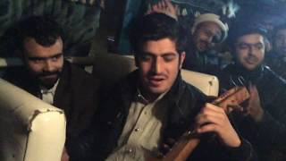 Mashup by Muneem geumo, Nas nafees  and Islam Habib hunzai