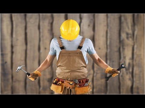 hvac jobs cleveland oh 440-943-0681 #1 HVAC Cleveland Ohio Company