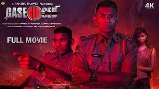 'CASE CLOSED' Latest Telugu Short Movie 2019 | Warangal Diaries | Nabeel Afridi | 4K